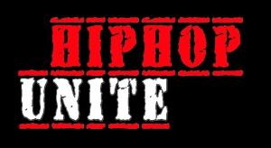 logo HHU black background
