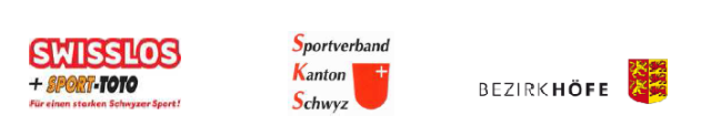 Logo Open CH