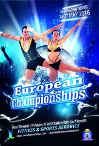 SA FT EC2016 poster