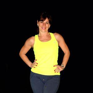 Emanuela Abbate2