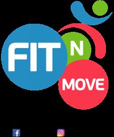 fitnmove-logo