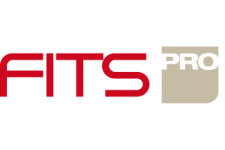 logo-fitspro